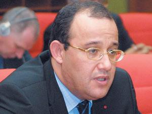 Diplomatie : Mouvement de mutation pour certains consuls