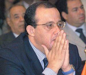 Taïeb Fassi Fihri : «Le Maroc et l'Algérie ont la possibilité de trouver ensemble une solution au problème du Sahara»
