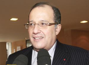 Le Maroc relégué à la 130ème place