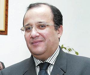 Coopération : 650 Millions d'euros pour le Maroc