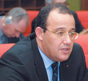 Sommet UE-Afrique : Grosse défaite du Polisario à Lisbonne