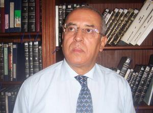 Me Mohamed Taieb Omar : «La PJ assume la grande esponsabilité en matière de l'erreur judiciaire»