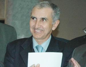 Mohamed Tajeddine Husseini : «Des fautes ont été commises par les autorités locales de la ville»