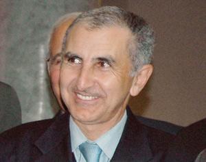 Mohamed Tajeddine Husseini : «La vague de contestations touchera l'Algérie, le Soudan et le Yémen»