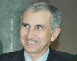 Tajeddine El Housseini : «Une radicalisation de l'Aqmi n'est pas à exclure»