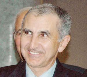 Mohamed Tajeddine El-Husseïni : «Un impact très positif sur l'affaire du Sahara»