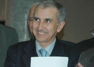 Tajeddine El Housseini : «Le Maroc n'est plus écarté ni épargné des évolutions que connaît le Sahel»