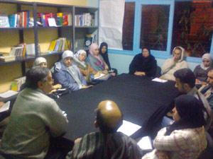 Tanger : L'intérêt pour les universités populaires grandit