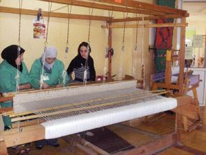 Tanger : La formation au métier de l'artisanat à l'ordre du jour