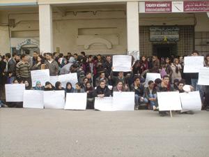 Tanger : Le calme est revenu dans l'université