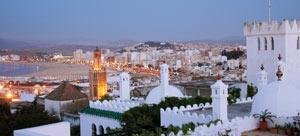 Tanger : promouvoir la médiation conventionnelle
