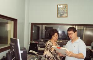 Tanger : Radio Tanger fête ses 64 ans