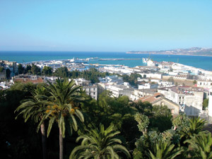 Tanger : Un Festival qui célèbre le théâtre universitaire
