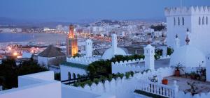 Tanger: Pour un nouvel élan à la  promotion immobilière