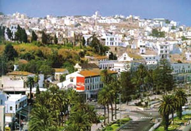 Tanger : Plus de 2 milliards de DH alloués aux investissements d'alimentation en eau potable pour la période 2012-2015