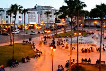 Intégration des Marocaines dans le monde des affaires: Tanger y travaille !