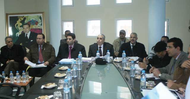 Tanger-Tétouan : Une enveloppe de 718 MDH pour la construction de 71 nouveaux établissements scolaires