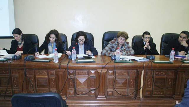 Tanger-Tétouan : 2,5 millions DH pour  le développement rural