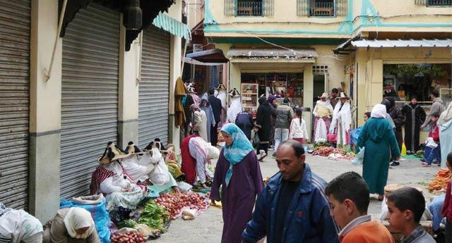 Tanger relance ses marchés pilotes