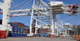 La balance commerciale bascule au premier trimestre: Les importations reprennent le dessus
