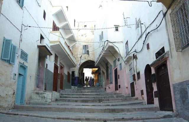 Tanger-Tétouan : Mise en valeur des potentialités touristiques de la région