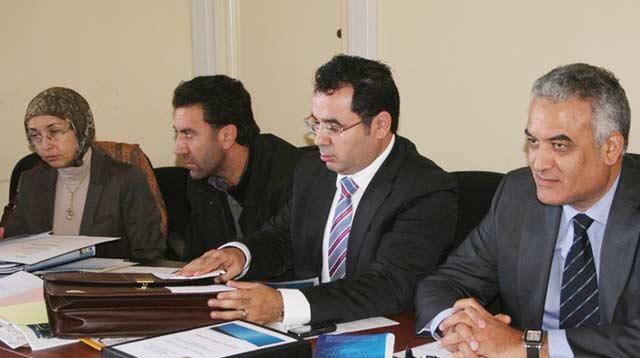 Transport urbain à Tanger : Dernière ligne droite de la course entre Lux transports et Autasa