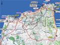 Le port Tanger-Med prend forme