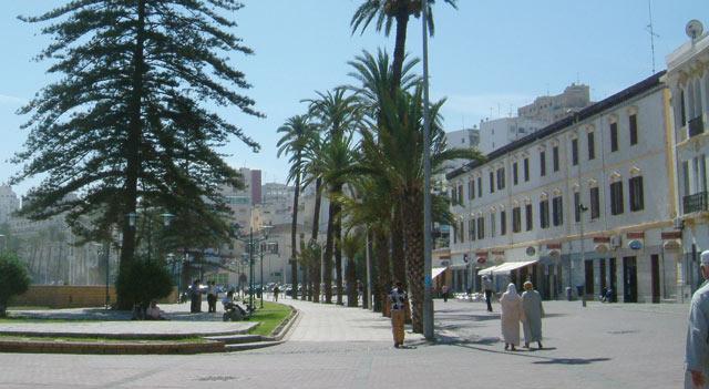 Gestion déléguée des déchets à Tanger : Un nouveau cahier des charges adopté