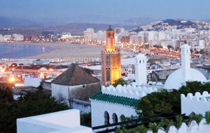 Tanger : Un homme tue une fillette de quatre ans