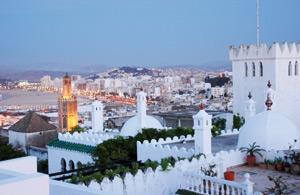 Tanger : Braquage d'une agence d'un opérateur de téléphone mobile