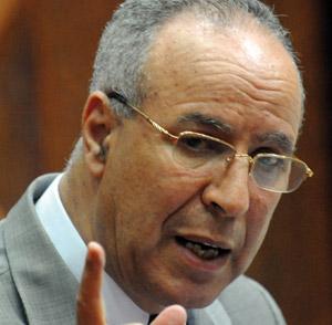 Casablanca : la mosquée effondrée n'avait pas été inspectée par la commission de contrôle