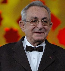 Taoufik Salah : «L'amour du cinéma n'existe plus»
