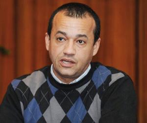 L'ASM dénonce les agissements des «séparatistes d'intérieur»