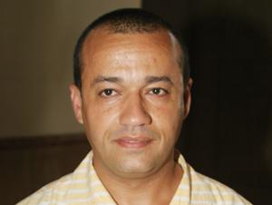 Mohamed Réda Taoujni : «Ces personnes doivent être traduites devant un tribunal militaire»
