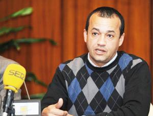 Mohamed Réda Taoujni : «Le ministre des Affaires étrangères doit démissionner de ses fonctions»