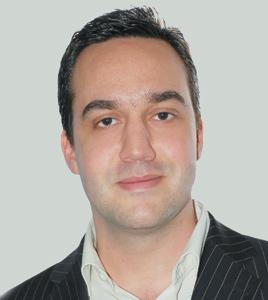 Tarik El Malki : «La récession mondiale n'aura pas d'impact sur le Maroc»