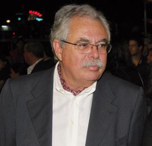 Tariq Kabbage : «Les travaux de la corniche seront terminés au cours de l'année prochaine»