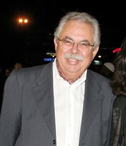 Agadir : Tarek Kabbaj réélu président de la commune urbaine