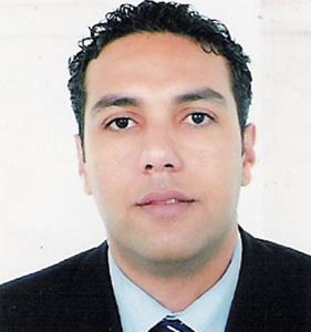 Tariq Laklach : «Une plage au centre du projet»