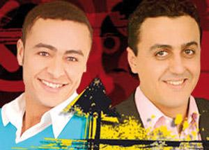 4 millions de téléspectateurs pour Taxi «36»