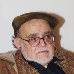 Tayeb Laâlej : «Il faut éduquer le goût du public»