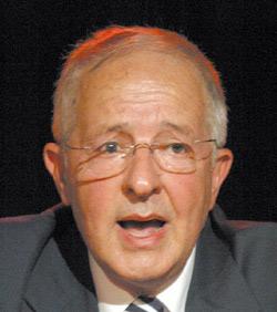 Fechtali, nouveau président du WAC