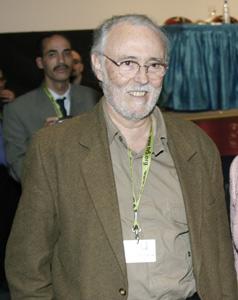 Abderrahman Tazi : «Je respecte mes engagements à la minute»