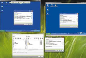 TeamViewer favorise les réunions virtuelles de travail