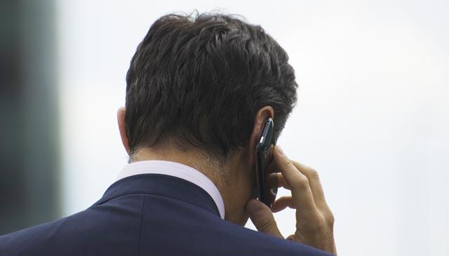 Les factures télécoms moins salées