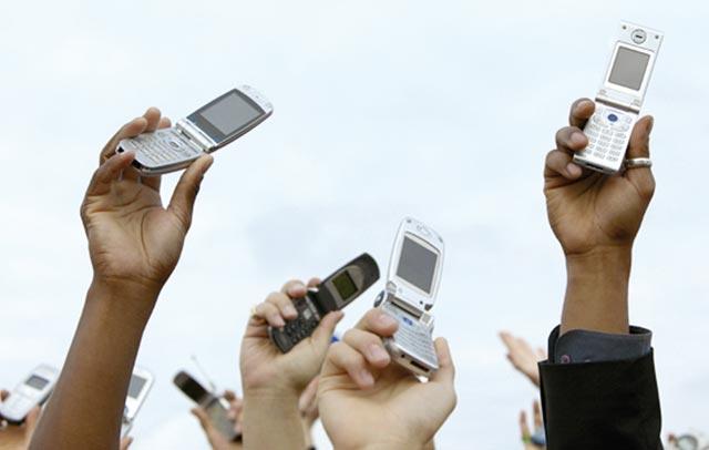 Les télécoms à la portée de toutes  les bourses