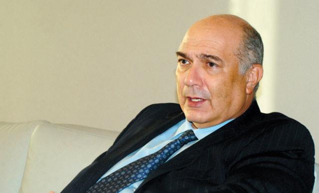 Lancement du site industriel intégré de l OCP : Safi, nouveau hub phosphatier mondial