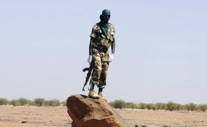 Lutte antiterroriste : pourquoi Alger veut cacher au monde ce qui se passe au Sahel ?