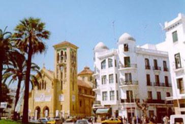Tour du Maroc des circonscriptions électorales : Tétouan : 68 candidats en lice pour quatre sièges