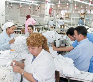 SMIG : Un débat entre patronat et syndicats